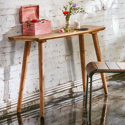 Renu Console Table