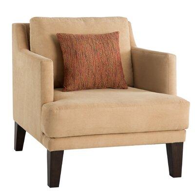 Alton Arm Chair