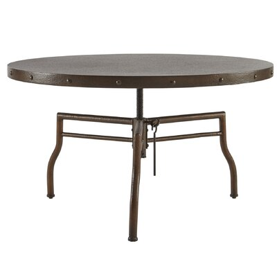 Cecilio Coffee Table