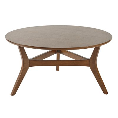 Metro Dining Table