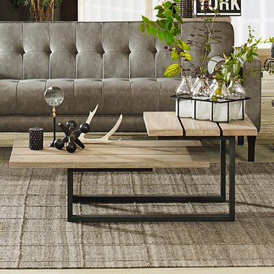 Cavas-Mitson Coffee Table