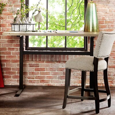 Cavas-Mitson Counter Height Dining Table
