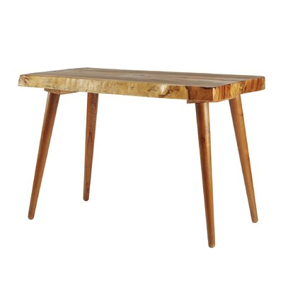 Arcadia Naturale Dining Table