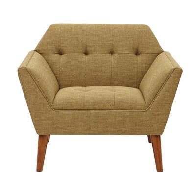 Belz Armchair