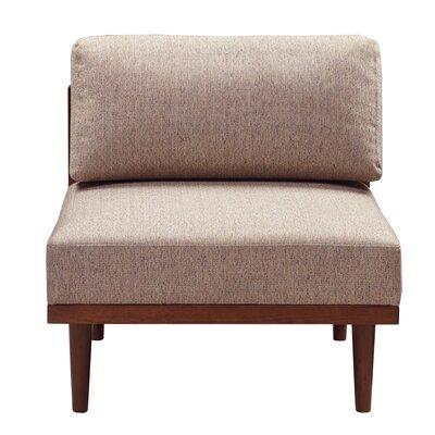 Stanton Lounge Chair