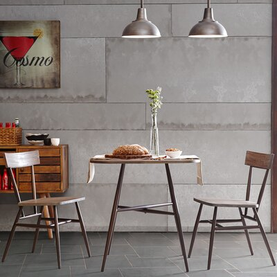 Caf� Dining Table