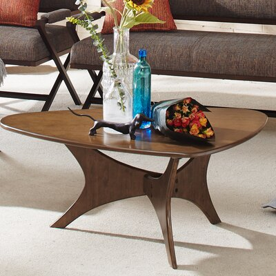 Belue Coffee Table