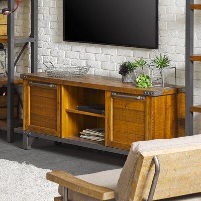 Caseareo 62 TV Stand