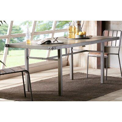 Casolino Dining Table