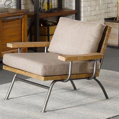 Renu Chaise Lounge