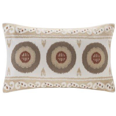 Angelo 100% Cotton Lumbar Pillow