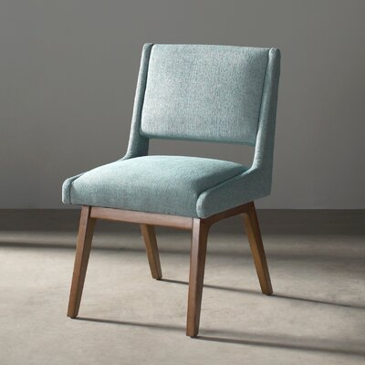 Fallsburg Upholstered Dining Chair