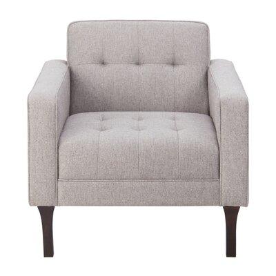 Haile Armchair