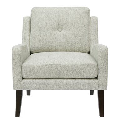 Margot Armchair