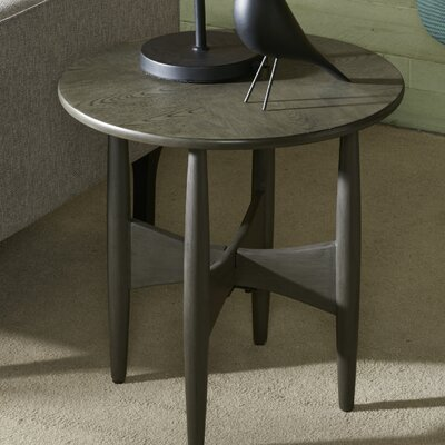 Magallanes End Table