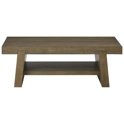 Westwood Coffee Table