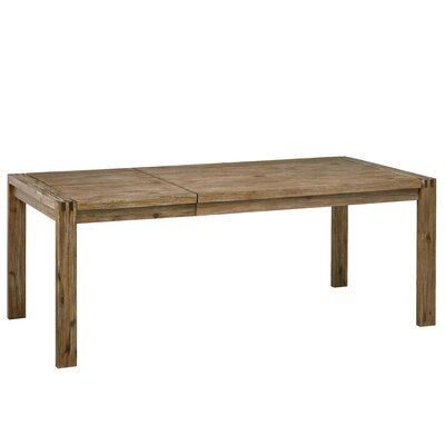 Magana Dining Table