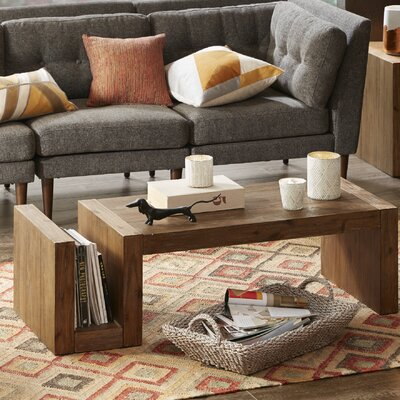 Magana Coffee Table