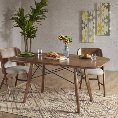 Fallsburg Dining Table