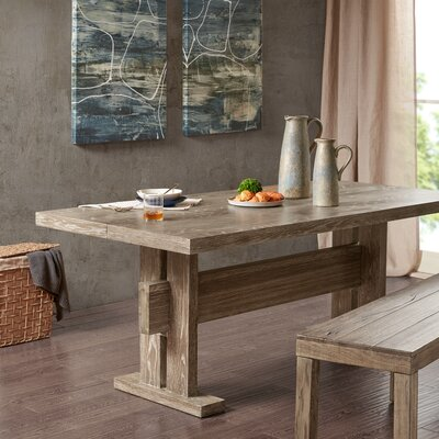 Oaktown Dining Table