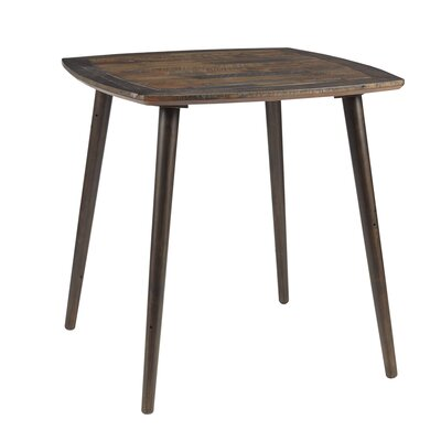 Desmarais Dining Table