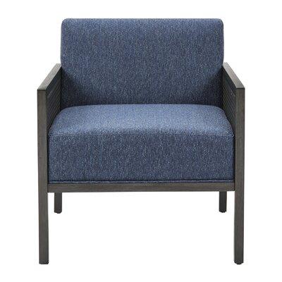 Fallsburg Armchair