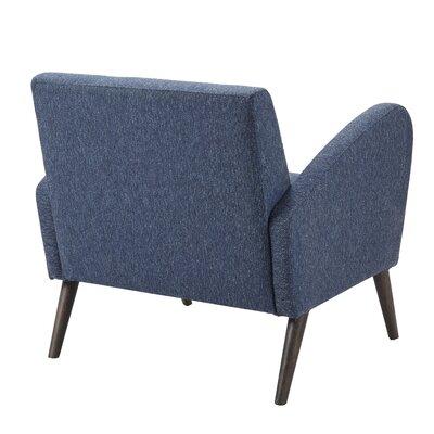 Gowdy Armchair