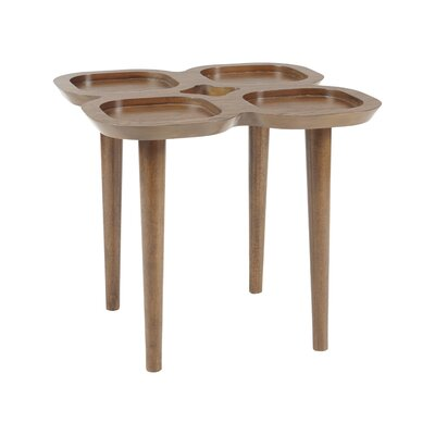 Paolucci End Table