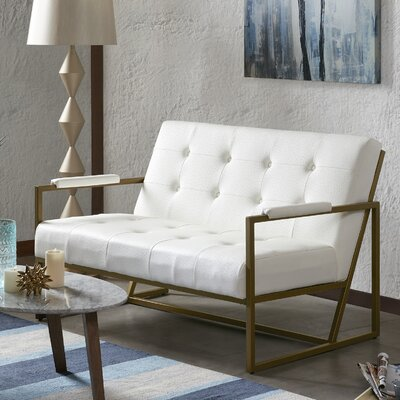 Cateline Loveseat