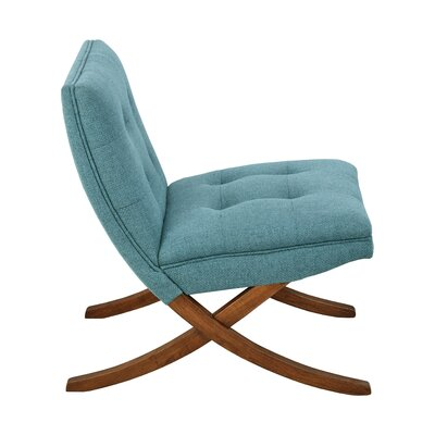 Altizer Lounge Chair