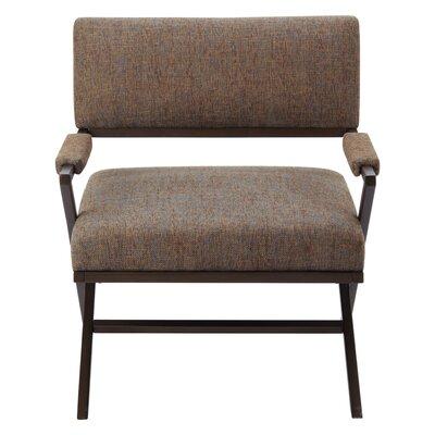 Zig Zag Lounge Chair