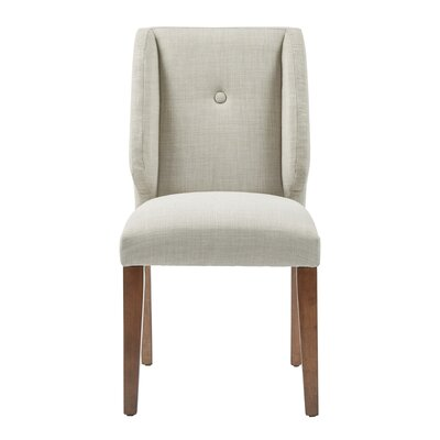 Alvarenga Side Chair