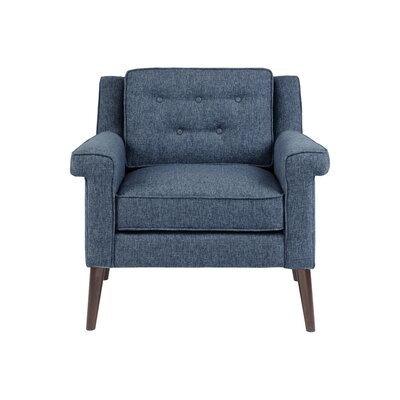 Dana Accent Armchair