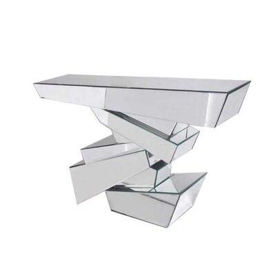 Bobbi Console Table