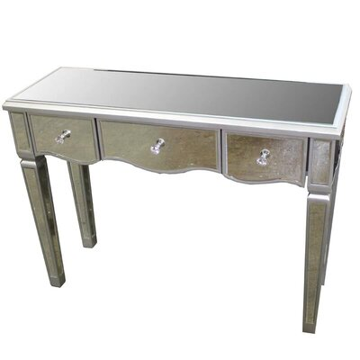 Bilney Console Table