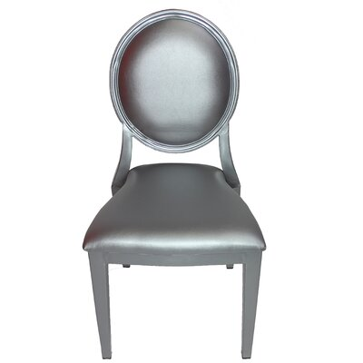 Maxfield Side Chair