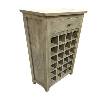 Vadim Bar Cabinet