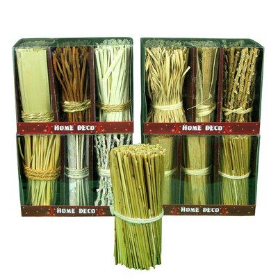 4 Boxe Bunch Stick Branch Set (Set of 4) A0DD495810DF403F80AAD05DA6D50BAC