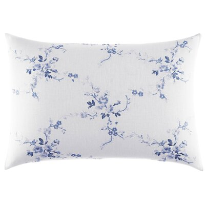 Charlotte Breakfast Pillow by Laura Ashley Home