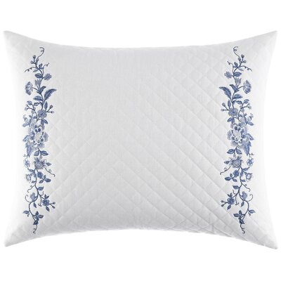 Charlotte  Breakfast Pillow