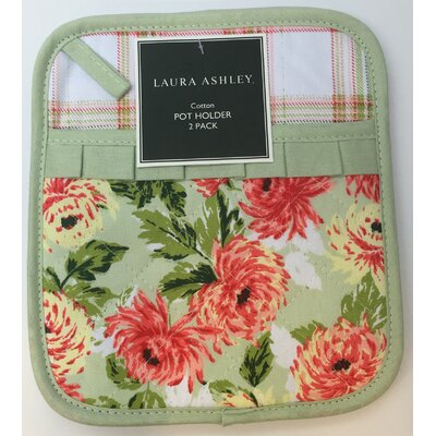 Bloom Potholder M543937