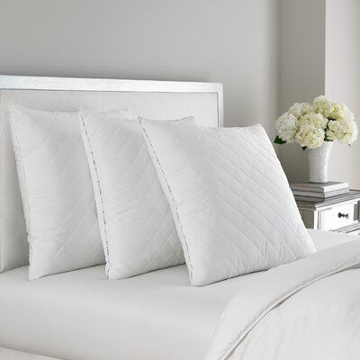 Ava Polyfill European Pillow