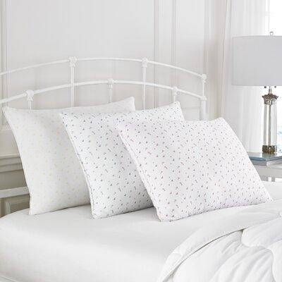 Abbeville Polyfill Pillow Size: 20 W x 28 D