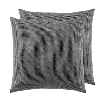 Amberley Quilted European Sham (Set of 2)