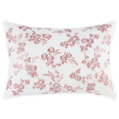 Olivia Lumbar Pillow