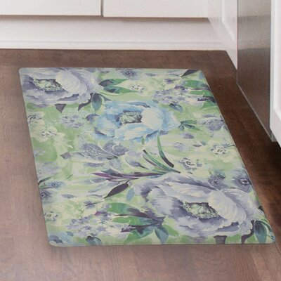 Francesca Anti-Fatigue Kitchen Mat