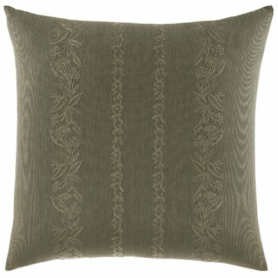 Nador European Sham by Tommy Bahama Bedding