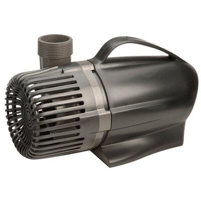 GPH 1250 Waterfall Pump