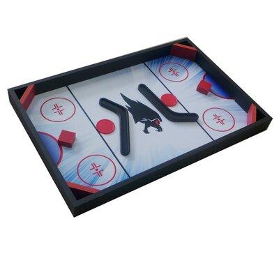 Shuffle Hockey Tabletop Game 63316