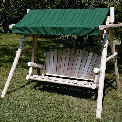 Canopy Kit for Swing